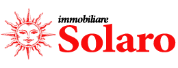 Immobiliare Solaro